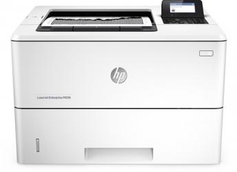 Заправка картриджа HP 87A для принтера HP M501, M506, M527 в Одессе