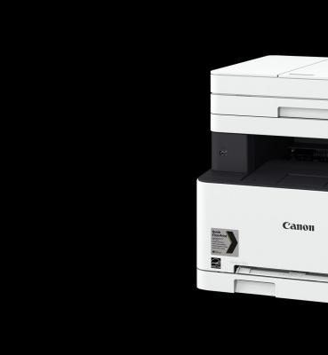 Как выбрать хороший принтер. Советы мастеров.