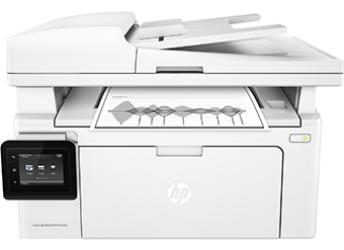 Заправка картриджа HP 17A для принтера HP LJ Pro M102, M130 в Одессе