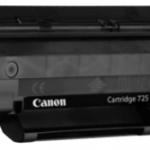 canon725