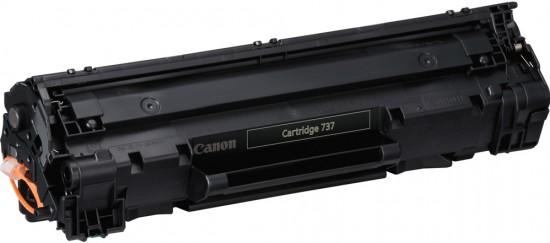 canon737